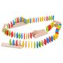 Speelgoedbox-Dominobaan-BJ558-Bigjigs