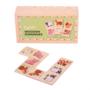 Speelgoedbox-Domino-boerderij-BJ736-Bigjigs