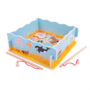 Speelgoedbox-Magneet-vis-spel-BJ787-Bigjigs