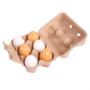 Doosje-eieren-BJ711-Bigjigs