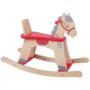 Speelgoedbox-Houten-Hobbelpaard-BJ230-bigjigs