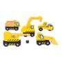 Speelgoedbox-bouwvoertuigen-BJT065-Bigjigs