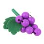 Speelgoedbox-BJF151-druiven-Bigjigs
