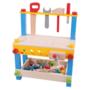 Speelgoedbox-werkbank-BJ491-Bigjigs