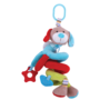 Speelgoedbox-BB016-Bruno-Bigjigs
