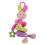Speelgoedbox-Bella-BB50-Bigjigs