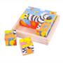 Blokken-puzzel-safari-BJ512-Bigjigs