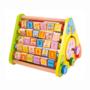 Activiteiten-centrum-BB054-Speelgoedbox