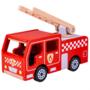 Hputen-brandweerwagen-JT131-0Bigjigs-speelgoedbox