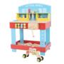 Houten-werkbank-BJ310-Bigjigs-Speelgoedbox