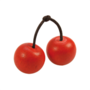 Houten-kersen-BJF119-Bijgjigs-speelgoedbox