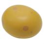 Houten-aardappel-BJF147-Bigjigs-speelgoedbox
