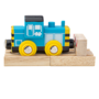 Trein-class-7-diessel-shunter-BJT488-bigjigs-speelgoedbox
