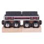 Wagn-kolen-BJT408-Bigjisg-speelgoedbox