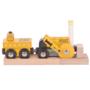 Rocket-trein-bjt459-bigjigs-speelgoedbox