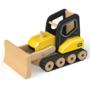 Houten-Bulldoezer-TO414-Tidlo-speelgoedbox