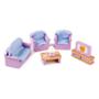 Huiskamer-meubels-T0225-Tidlo-speelgoedbox