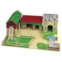 Boerderij-T0096-tidlo-speelgoedbox