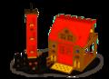 Brandweer-kazerne-T0116-tidlo-speelgoedbox