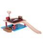 Speelgoedbox-Vatenbrug-BJT259-Bigjigs