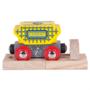 Speelgoedbox-Cement-wagon-BJT401-Bigjigs