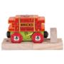 Speelgoedbox-Steen-wagon-Bigjigs