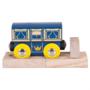 wagon bjt457