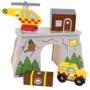 Speelgoedbox-Berg-reddingshulp-Bigjigs