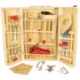 Speelgoedbox-Junior-gereedschapbox-BJ410-Bigjigs