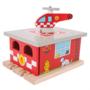 Speelgoedbox-Houten-brandweerkazerne-BJT262-Bigjigs