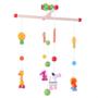 Speelgoedbox-Houten-jungle-mobiel-BJ871-Bigjigs