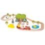 Speelgoedbox-Houten-boerderij-treinset-BJT036-Bigjigs