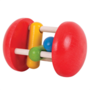 Houten roller BB117