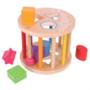 Speelgoedbox-Houten-vormen-roller-BB096-Bigjigs