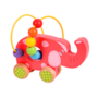 Speelgoedbox-Kralen-olifant-BB071-Bigjigs