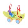 Speelgoedbox-Krokodil-BB070-Bigjigs