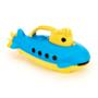 Green Toys blauwe onderzeeer