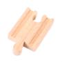 Speelgoedbox-Verbindingstukje-BJT104-1-Bigjigs