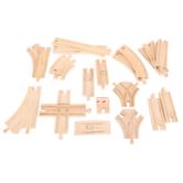 Rail-uitbreidingsset-BJT052-Bigjigs-speelgoedbox